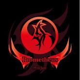 MintJam「Prometheus」